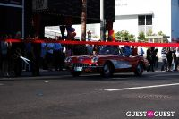 """Sunset Strip """"Re-Opening"""" Block Party #108"""