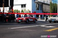"""Sunset Strip """"Re-Opening"""" Block Party #109"""