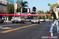 """Sunset Strip """"Re-Opening"""" Block Party #110"""