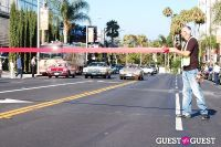 """Sunset Strip """"Re-Opening"""" Block Party #111"""