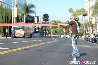 """Sunset Strip """"Re-Opening"""" Block Party #112"""