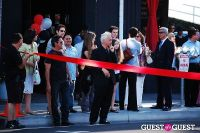 """Sunset Strip """"Re-Opening"""" Block Party #114"""