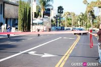 """Sunset Strip """"Re-Opening"""" Block Party #115"""
