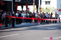 """Sunset Strip """"Re-Opening"""" Block Party #116"""