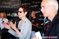 """Sunset Strip """"Re-Opening"""" Block Party #117"""