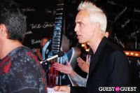 """Sunset Strip """"Re-Opening"""" Block Party #118"""