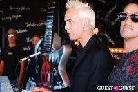 """Sunset Strip """"Re-Opening"""" Block Party #119"""