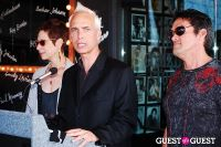"""Sunset Strip """"Re-Opening"""" Block Party #121"""