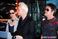 """Sunset Strip """"Re-Opening"""" Block Party #122"""