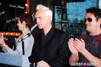 """Sunset Strip """"Re-Opening"""" Block Party #124"""