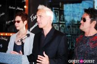 """Sunset Strip """"Re-Opening"""" Block Party #125"""