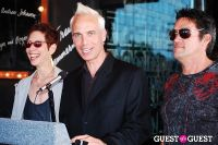 """Sunset Strip """"Re-Opening"""" Block Party #126"""