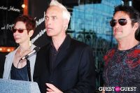 """Sunset Strip """"Re-Opening"""" Block Party #128"""