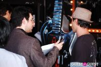 """Sunset Strip """"Re-Opening"""" Block Party #135"""