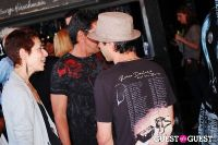 """Sunset Strip """"Re-Opening"""" Block Party #139"""