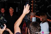 """Sunset Strip """"Re-Opening"""" Block Party #141"""