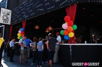 """Sunset Strip """"Re-Opening"""" Block Party #151"""