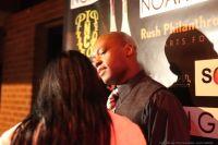 Noah G POP Artexpo Bash #19