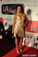 Caring With Style: Pre-Emmys Fashion Show For Charity #77