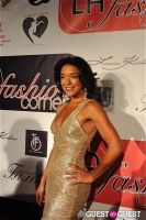Caring With Style: Pre-Emmys Fashion Show For Charity #78