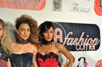 Caring With Style: Pre-Emmys Fashion Show For Charity #149