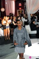 Caring With Style: Pre-Emmys Fashion Show For Charity #210