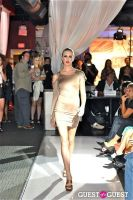 Caring With Style: Pre-Emmys Fashion Show For Charity #216
