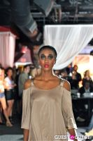 Caring With Style: Pre-Emmys Fashion Show For Charity #217