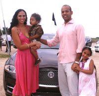 Diversity Affluence Brunch Series Honoring Leaders, Achievers & Pioneers of Diversity Presented by Jaguar #4