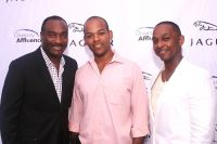 Diversity Affluence Brunch Series Honoring Leaders, Achievers & Pioneers of Diversity Presented by Jaguar #9