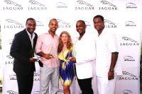 Diversity Affluence Brunch Series Honoring Leaders, Achievers & Pioneers of Diversity Presented by Jaguar #17