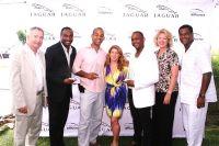 Diversity Affluence Brunch Series Honoring Leaders, Achievers & Pioneers of Diversity Presented by Jaguar #18