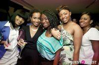 Strictly Social Diva #43