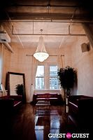 Digg Swigg @ Midtown Lofts & Terrace #13