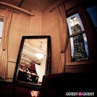 Digg Swigg @ Midtown Lofts & Terrace #25