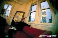 Digg Swigg @ Midtown Lofts & Terrace #26