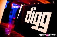Digg Swigg @ Midtown Lofts & Terrace #29