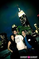 Digg Swigg @ Midtown Lofts & Terrace #40