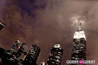 Digg Swigg @ Midtown Lofts & Terrace #44