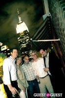 Digg Swigg @ Midtown Lofts & Terrace #68