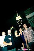 Digg Swigg @ Midtown Lofts & Terrace #76