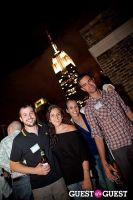 Digg Swigg @ Midtown Lofts & Terrace #77