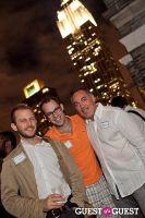 Digg Swigg @ Midtown Lofts & Terrace #80