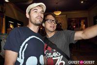 The Electro Wars: LA Premiere #12