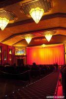 The Electro Wars: LA Premiere #29