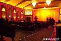 The Electro Wars: LA Premiere #30