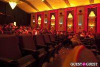 The Electro Wars: LA Premiere #31