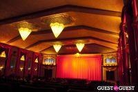 The Electro Wars: LA Premiere #42