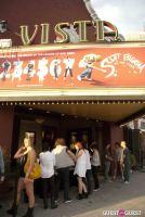 The Electro Wars: LA Premiere #68