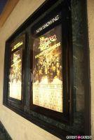 The Electro Wars: LA Premiere #85